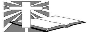 Logo Eglise Arlon
